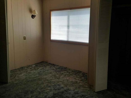 808 B Street , Pinehurst, ID - USA (photo 4)