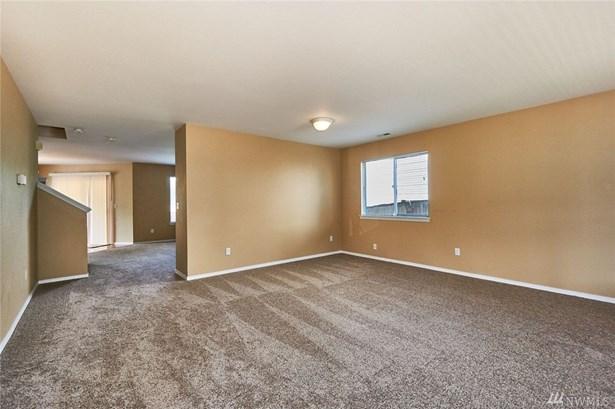 26421 110th Place Se , Kent, WA - USA (photo 4)
