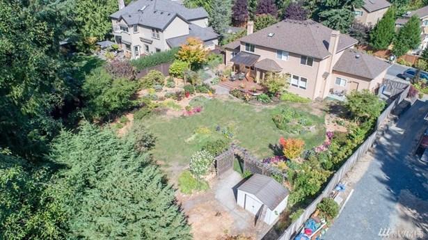 15105 33rd Ave Se , Mill Creek, WA - USA (photo 2)