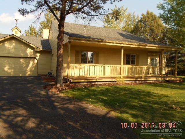 8015 Northwest Grubstake Way , Redmond, OR - USA (photo 1)