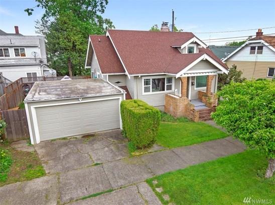 1515 S 7th St , Tacoma, WA - USA (photo 2)