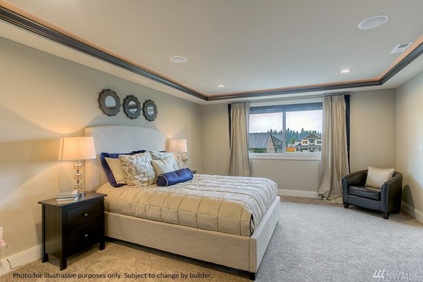 9816 S 200th Place , Kent, WA - USA (photo 5)