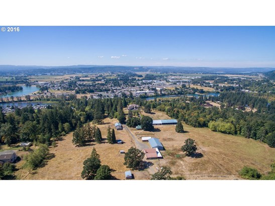 39705 Nw Cardai Hill Rd , Woodland, WA - USA (photo 4)