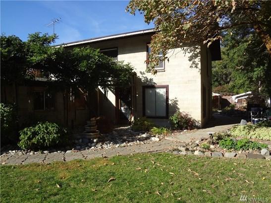 301 Pioneer Ave , Cashmere, WA - USA (photo 2)