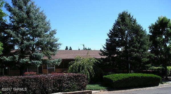 307 N 57th Ave , Yakima, WA - USA (photo 2)