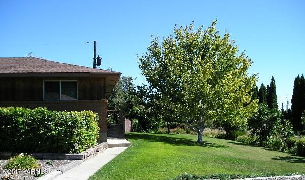 307 N 57th Ave , Yakima, WA - USA (photo 3)
