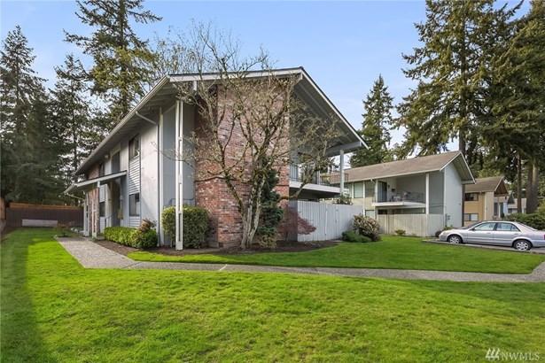1609 149th Place Se  4, Bellevue, WA - USA (photo 1)