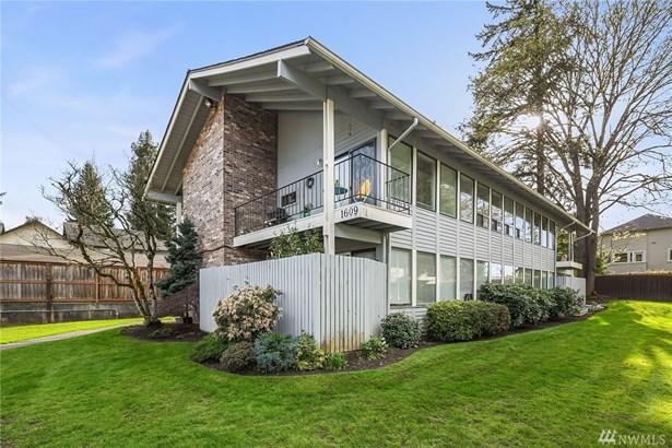 1609 149th Place Se  4, Bellevue, WA - USA (photo 2)