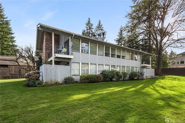 1609 149th Place Se  4, Bellevue, WA - USA (photo 3)