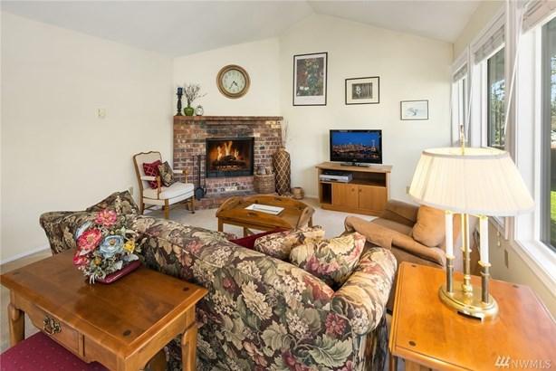 1609 149th Place Se  4, Bellevue, WA - USA (photo 5)