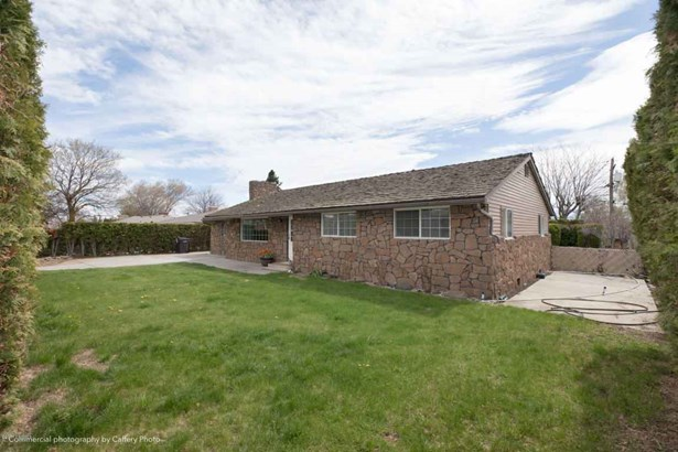 4806 Englewood Ave , Yakima, WA - USA (photo 2)