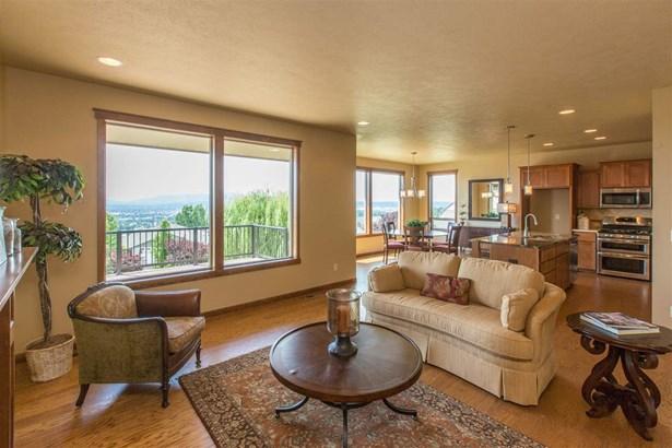 8706 E Clearview Ln , Spokane, WA - USA (photo 5)