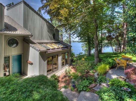1218 S Starr Ln , Liberty Lake, WA - USA (photo 1)