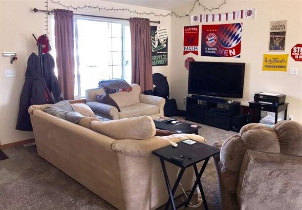 2613 Eton Ln , Cheney, WA - USA (photo 2)