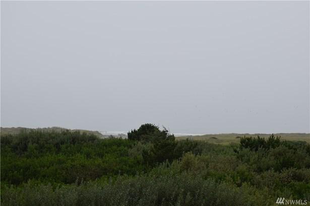 493 Sand Dune Ave Sw , Ocean Shores, WA - USA (photo 3)