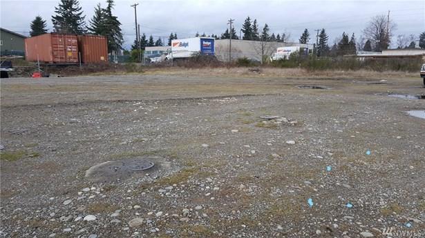 7424 S Orchard St W , Tacoma, WA - USA (photo 1)