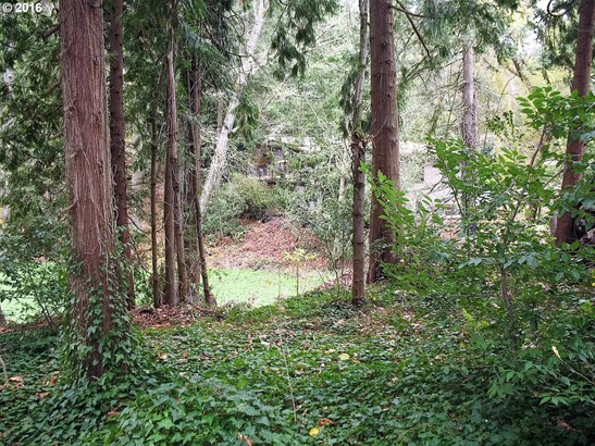 4060 Sw Dogwood Ln , Portland, OR - USA (photo 3)