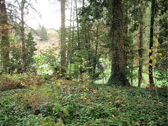 4060 Sw Dogwood Ln , Portland, OR - USA (photo 4)