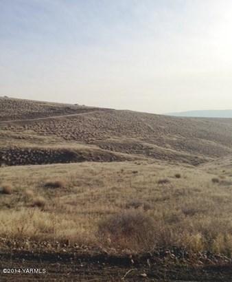 Nka Roza Hill Dr , Yakima, WA - USA (photo 1)