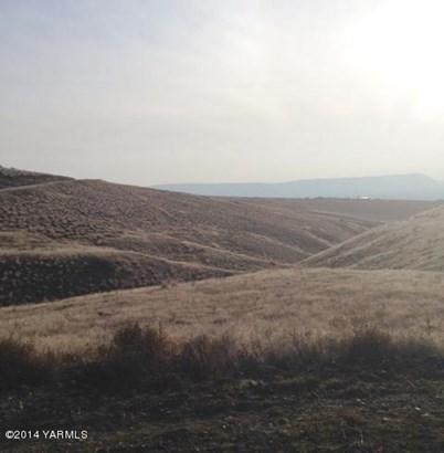 Nka Roza Hill Dr , Yakima, WA - USA (photo 2)