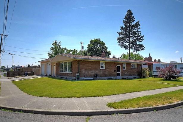 6017 N G St , Spokane, WA - USA (photo 2)