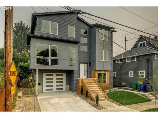 16 Ne 55th Ave , Portland, OR - USA (photo 3)