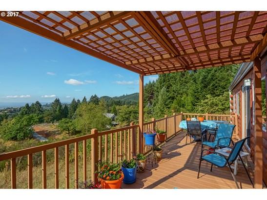 952 Butte Hill Rd , Woodland, WA - USA (photo 5)