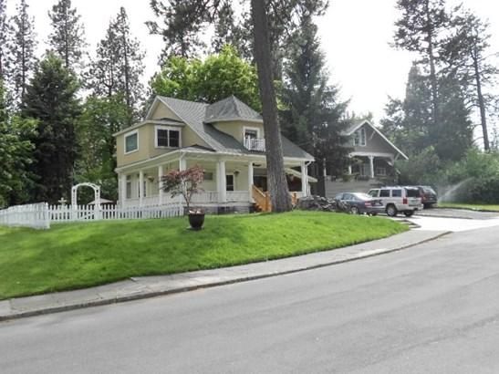 11 W Sumner Pkwy , Spokane, WA - USA (photo 1)