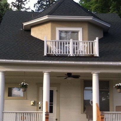 11 W Sumner Pkwy , Spokane, WA - USA (photo 3)