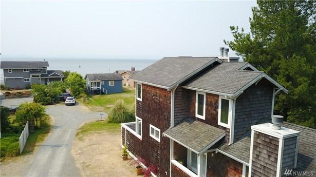 5824 Mutiny Bay Rd , Freeland, WA - USA (photo 1)