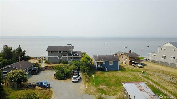 5824 Mutiny Bay Rd , Freeland, WA - USA (photo 3)