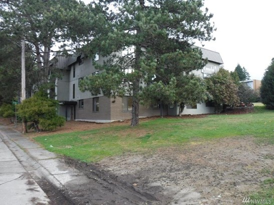 500 Lebo Blvd , Bremerton, WA - USA (photo 2)