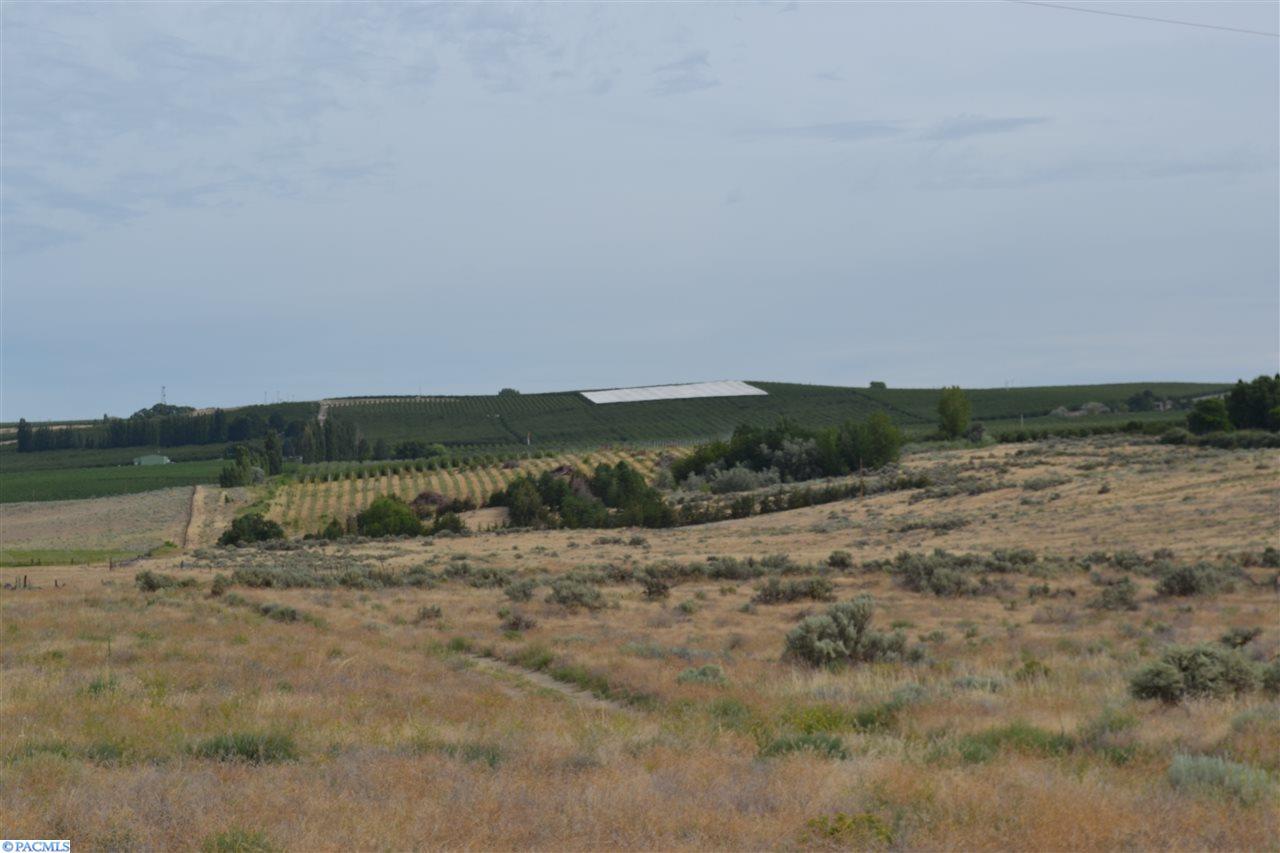 Tbd Vacant Land , Pasco, WA - USA (photo 2)