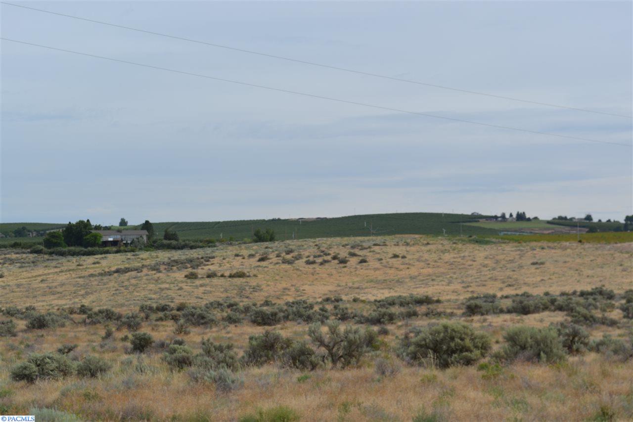 Tbd Vacant Land , Pasco, WA - USA (photo 3)