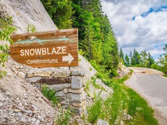 28600 N Mt Spokane Park Dr  309, Mead, WA - USA (photo 2)
