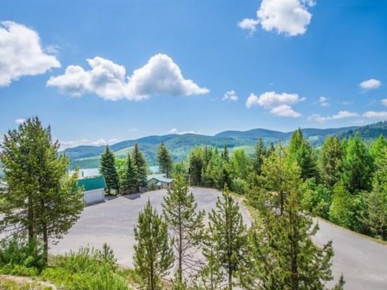 28600 N Mt Spokane Park Dr  309, Mead, WA - USA (photo 3)