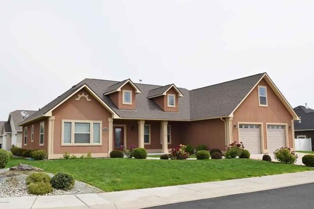 8903 Grove Ave , Yakima, WA - USA (photo 1)