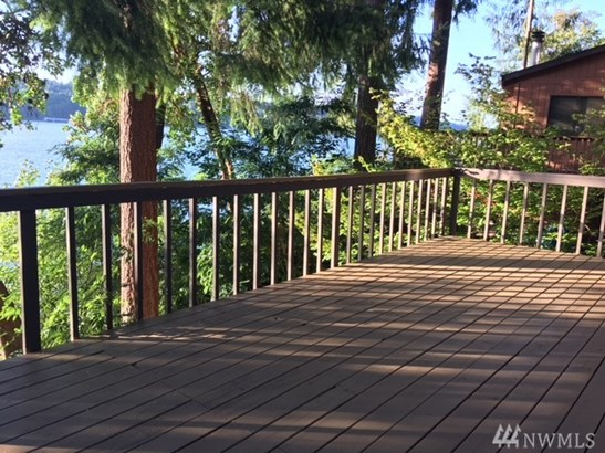 231 E Shoreline Lane , Shelton, WA - USA (photo 3)