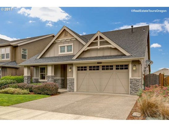 1111 Goff Rd , Forest Grove, OR - USA (photo 1)