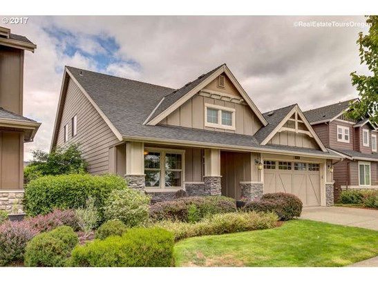 1111 Goff Rd , Forest Grove, OR - USA (photo 3)
