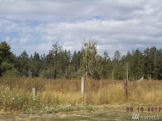 35315 103rd Av Ct E , Eatonville, WA - USA (photo 3)