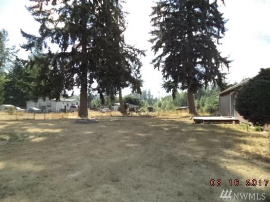 35315 103rd Av Ct E , Eatonville, WA - USA (photo 5)