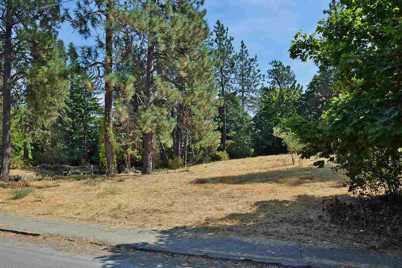 735 W Cliff Dr , Spokane, WA - USA (photo 2)