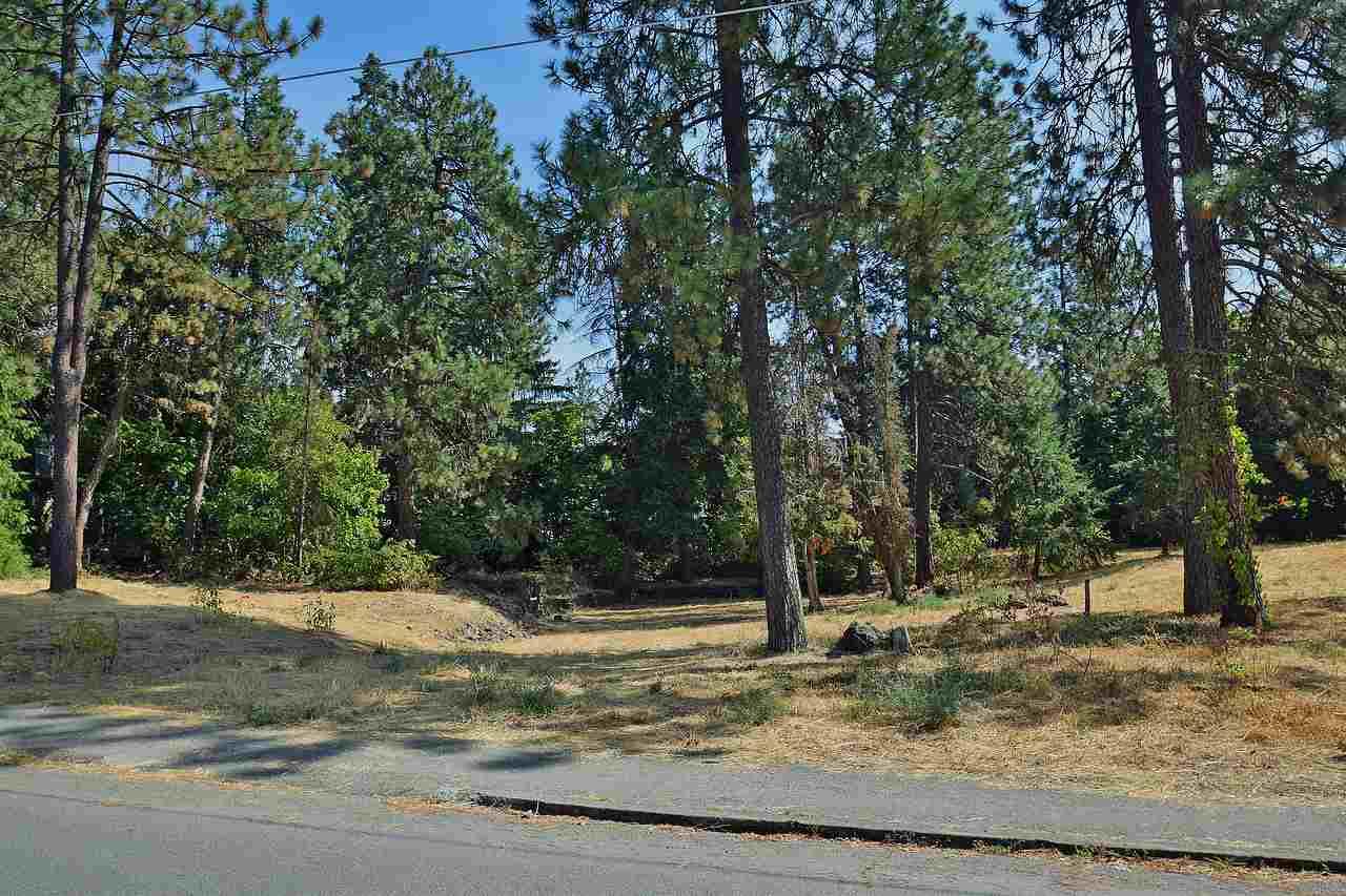 735 W Cliff Dr , Spokane, WA - USA (photo 3)