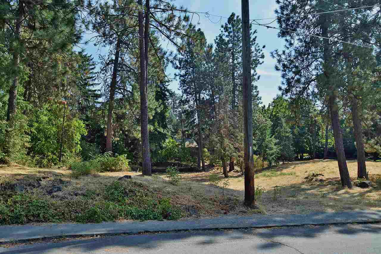 735 W Cliff Dr , Spokane, WA - USA (photo 4)