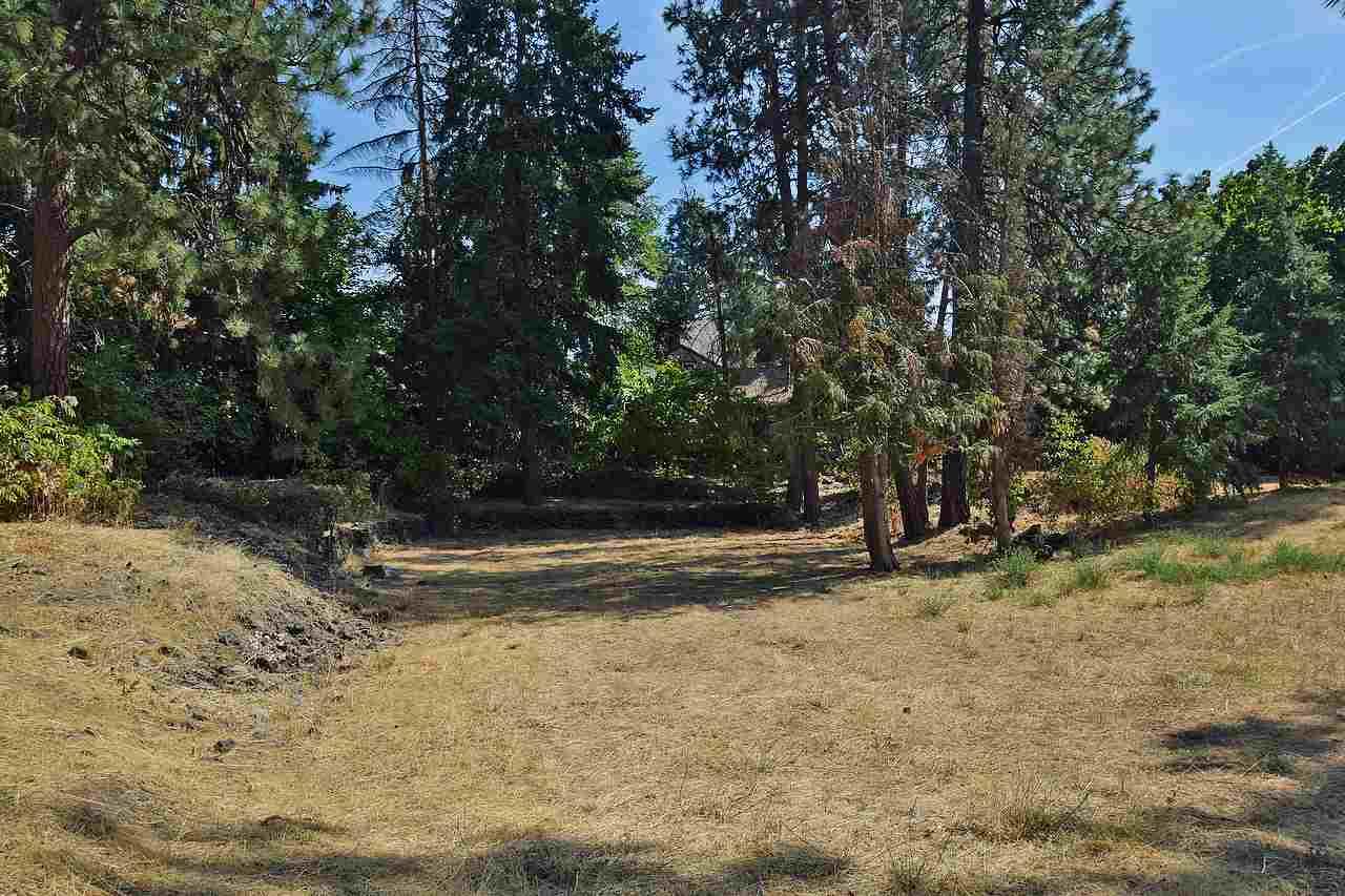 735 W Cliff Dr , Spokane, WA - USA (photo 5)