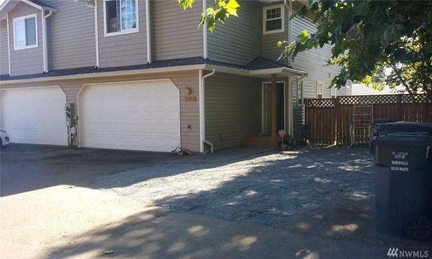 5001 80th St Ne , Marysville, WA - USA (photo 3)