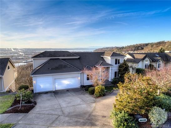 1520 62nd Ave Ne , Tacoma, WA - USA (photo 3)