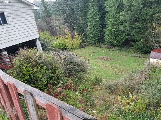 1695 Woodland Dr , Coos Bay, OR - USA (photo 4)