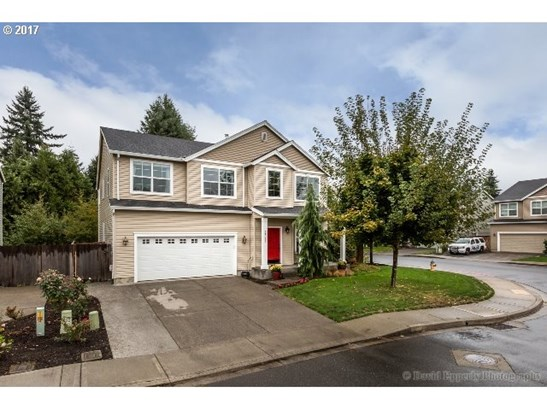 34075 Sturgeon St , Scappoose, OR - USA (photo 1)